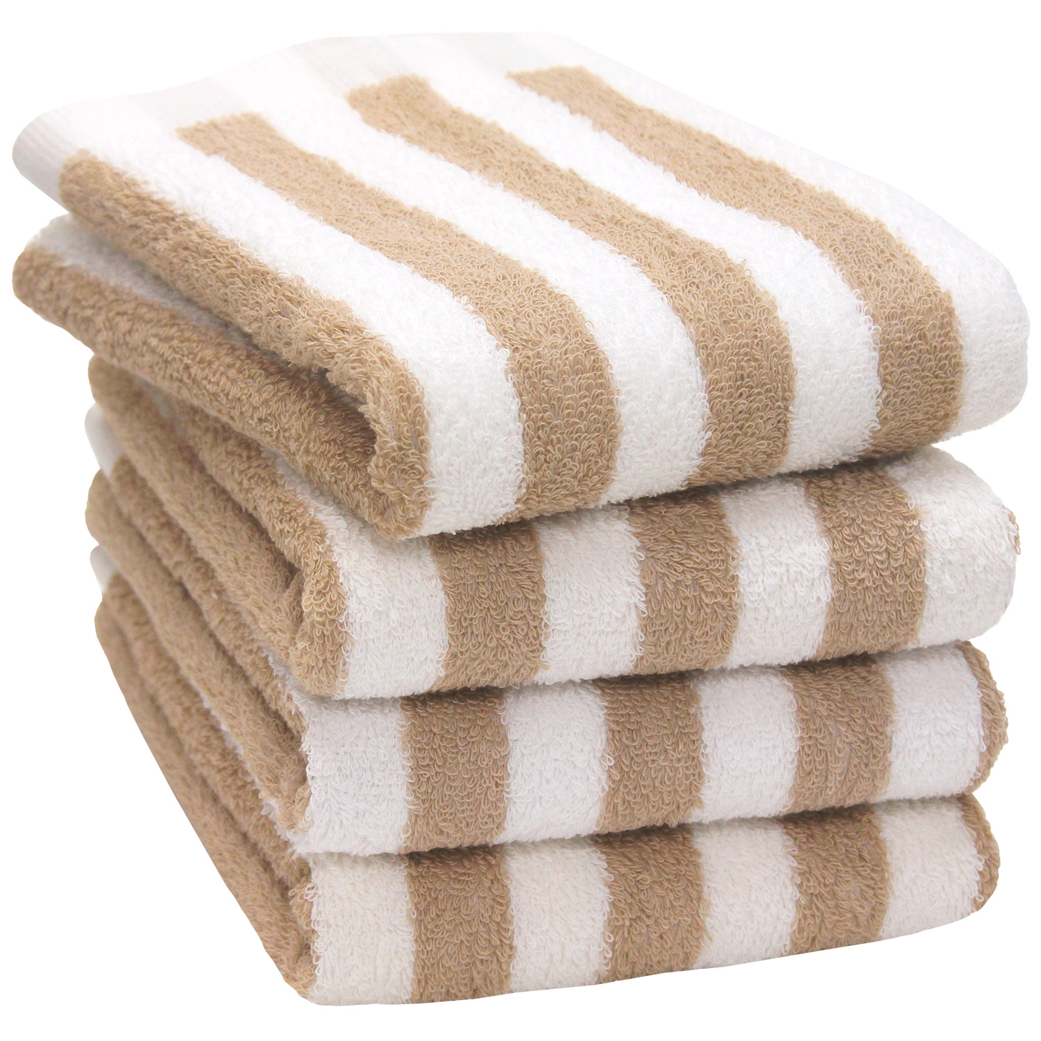 Hiorie Imabari Towel Hotel/'s Face Towel 3 Sheets 100/% cotton Japan Gift